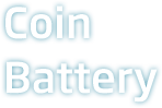 Coin Battery & Battery pack