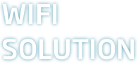 WIFI SOLUSTION